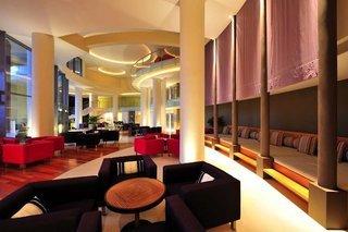 Pauschalreise Hotel Portugal, Madeira, Pestana Promenade - Premium Ocean & Spa Resort in Funchal  ab Flughafen Bremen