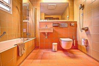 Pauschalreise Hotel Spanien, Fuerteventura, SBH Hotel Monica Beach Resort in Costa Calma  ab Flughafen Bremen