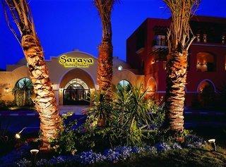 Pauschalreise Hotel Ägypten, Rotes Meer, Jaz Makadi Saraya Resort in Makadi Bay  ab Flughafen