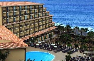 Pauschalreise Hotel Portugal, Rund & Erlebnisreisen, Wanderkombi Four Views Oasis in Canico de Baixo  ab Flughafen Bremen