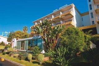 Pauschalreise Hotel Portugal, Madeira, Girassol in Funchal  ab Flughafen Bremen