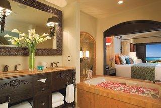 Pauschalreise Schauinsland Reisen in Mexiko,     Riviera Maya & Insel Cozumel,     AMResorts Secrets Maroma Beach Riviera Cancun (5   Sterne Hotel  Hotel ) in Punta Maroma
