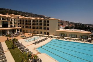 Pauschalreise Hotel Portugal, Madeira, Vila Galé Santa Cruz in Santa Cruz (Madeira)  ab Flughafen Bremen