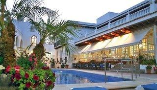Pauschalreise Hotel Spanien, Andalusien, Hotel Brasilia in Chipiona  ab Flughafen Bremen