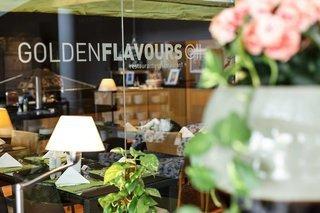 Pauschalreise Hotel Portugal, Rund & Erlebnisreisen, Wanderkombi Golden Residence in Funchal  ab Flughafen Bremen