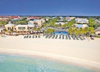 Pauschalreise Schauinsland Reisen in Mexiko,     Riviera Maya & Insel Cozumel,     Royal Hideaway Playacar - Adults only (5   Sterne Hotel  Hotel ) in Playa del Carmen