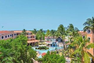 Pauschalreise Hotel Kuba, Atlantische Küste - Norden, Be Live Experience Las Morlas in Varadero  ab Flughafen Bruessel