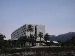 Pauschalreise Hotel Portugal, Madeira, Pestana Casino Park in Funchal  ab Flughafen Bremen