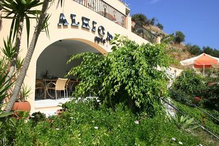 Pauschalreise Hotel Griechenland, Kreta, Alkion in Exopoli  ab Flughafen
