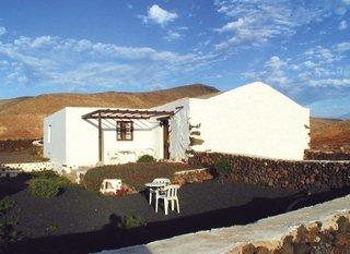 Pauschalreise Hotel Spanien, Fuerteventura, Finca Casa Fimbapaire in La Oliva  ab Flughafen Frankfurt Airport