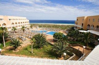 Pauschalreise Hotel Spanien, Fuerteventura, SBH Jandía Resort in Jandia  ab Flughafen Bremen