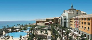 Pauschalreise Hotel Spanien, Fuerteventura, R2 Rio Calma Spa Wellness & Conference in Costa Calma  ab Flughafen Frankfurt Airport