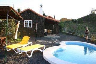 Pauschalreise Hotel Spanien, La Palma, Casa Pedro III in Los Llanos de Aridane  ab Flughafen Berlin-Tegel