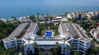 Pauschalreise Hotel Spanien, Costa del Sol, IBEROSTAR Marbella Coral Beach in Marbella  ab Flughafen Bremen