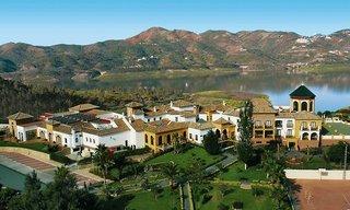 Pauschalreise Hotel Spanien, Andalusien, B bou Hotel La Viñuela & Spa in Viñuela  ab Flughafen