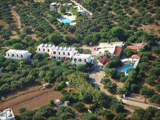 Pauschalreise Hotel Griechenland, Kreta, Marina Village in Palekastro  ab Flughafen