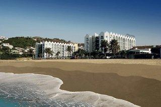 Pauschalreise Hotel Spanien, Costa del Sol, Marinas de Nerja Beach & Spa in Nerja  ab Flughafen Bremen