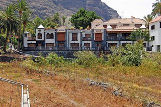 Pauschalreise Hotel Spanien, La Gomera, Finca La Roseta in Valle Gran Rey  ab Flughafen Bremen