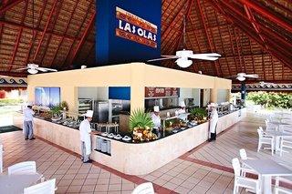Pauschalreise Schauinsland Reisen in Mexiko,     Riviera Maya & Insel Cozumel,     Gran Bahia Principe Tulum (5   Sterne Hotel  Hotel ) in Akumal