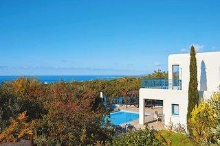 Pauschalreise Hotel USA, Zypern Süd (griechischer Teil), Azzurro Luxury Holiday Villas in Peyia  ab Flughafen Berlin-Tegel