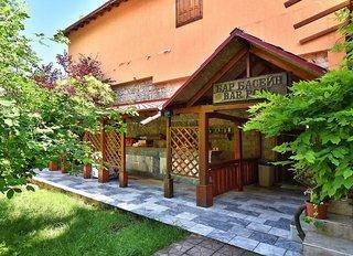 Pauschalreise Hotel Bulgarien, Riviera Nord (Goldstrand), Estreya Palace in Sweti Konstantin  ab Flughafen Amsterdam