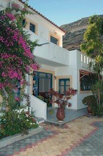Pauschalreise Hotel Griechenland, Kreta, Coral in Matala  ab Flughafen Bremen