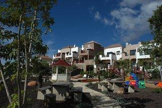 Pauschalreise Hotel Spanien, Teneriffa, Finca Vista Bonita in San Miguel de Abona  ab Flughafen Bremen