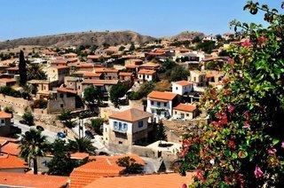 Pauschalreise Hotel Zypern, Zypern Süd (griechischer Teil), Cyprus Villages Traditional Houses in Tochni  ab Flughafen Basel
