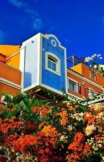 Pauschalreise Hotel Spanien, Teneriffa, Granada Park in Playa de Las Américas  ab Flughafen Bremen