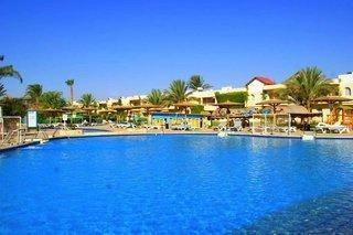 Pauschalreise Hotel Ägypten, Hurghada & Safaga, Movie Gate Hurghada in Hurghada  ab Flughafen