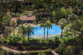Pauschalreise Hotel Spanien, Teneriffa, Maritim Hotel Tenerife in Puerto de la Cruz  ab Flughafen Bremen