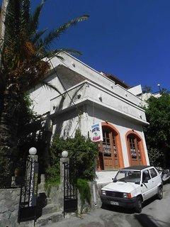 Pauschalreise Hotel Griechenland, Kreta, Gioma in Agia Galini  ab Flughafen Bremen