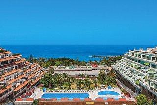 Pauschalreise Hotel Spanien, Teneriffa, Bahia Playa in Puerto de la Cruz  ab Flughafen Bremen
