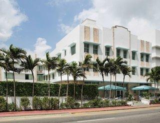 Pauschalreise Hotel USA, Florida -  Ostküste, Circa 39 in Miami Beach  ab Flughafen Düsseldorf