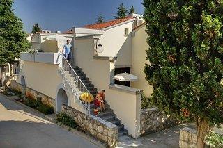 Pauschalreise Hotel Kroatien, Istrien, Valamar Diamant Residence in Porec  ab Flughafen Bruessel