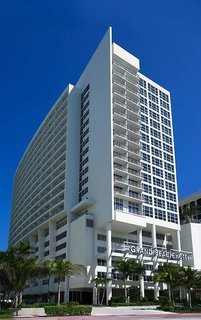 Pauschalreise Hotel USA, Florida -  Ostküste, Grand Beach Hotel Miami Beach in Miami Beach  ab Flughafen Düsseldorf