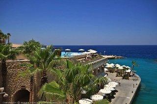 Pauschalreise Hotel Ägypten, Rotes Meer, Albatros Citadel Resort in Sahl Hasheesh  ab Flughafen