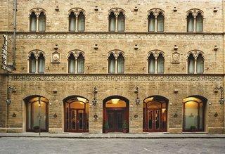 Pauschalreise Hotel Italien, Toskana - Toskanische Küste, Pierre in Florenz  ab Flughafen Bruessel