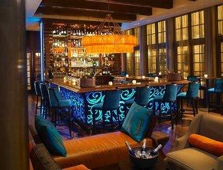 Pauschalreise Hotel USA, Florida -  Ostküste, The Palms Hotel & Spa in Miami Beach  ab Flughafen Düsseldorf
