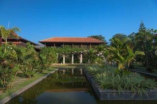 Pauschalreise Hotel Sri Lanka, Sri Lanka, Portofino Resort Tangalle in Tangalle  ab Flughafen Amsterdam