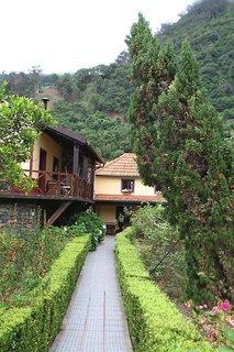 Pauschalreise Hotel Portugal, Madeira, Pestana Quinta do Arco in Arco de Sao Jorge  ab Flughafen Bremen