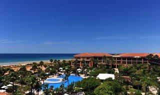 Pauschalreise Hotel Spanien, Costa de la Luz, Hipotels Barrosa Palace & SPA in Novo Sancti Petri  ab Flughafen