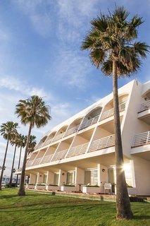 Pauschalreise Hotel Spanien, Costa de la Luz, IBEROSTAR Royal Andalus in Chiclana de la Frontera  ab Flughafen Bremen