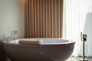 Pauschalreise Hotel Sri Lanka, Sri Lanka, The Calm Resort & Spa in Passekudah  ab Flughafen Amsterdam