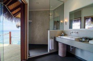 Pauschalreise Hotel Malediven, Malediven - weitere Angebote, Mirihi Island Resort in Mirihi  ab Flughafen Frankfurt Airport