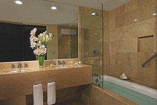 Pauschalreise Schauinsland Reisen in Mexiko,     Cancun,     AMResorts Dreams Sands Cancun Resort & Spa (5   Sterne Hotel  Hotel ) in Cancún