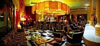 Pauschalreise Schauinsland Reisen in Mexiko,     Riviera Maya & Insel Cozumel,     Iberostar Grand Hotel Paraíso (5   Sterne Hotel  Hotel ) in Playa Paraiso