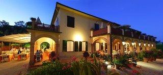 Pauschalreise Hotel Italien, Toskana - Toskanische Küste, Le Renaie in San Gimignano  ab Flughafen Bruessel