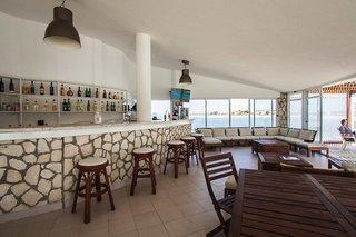 Pauschalreise Hotel Kap Verde, Kapverden - weitere Angebote, Murdeira Village in Insel Sal  ab Flughafen Berlin