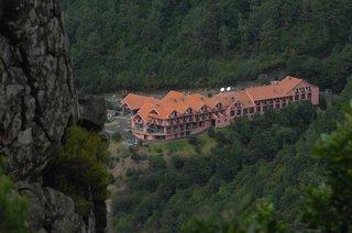Pauschalreise Hotel Portugal, Madeira, Hotel Encumeada in Ribeira Brava  ab Flughafen Bremen